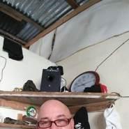 jorgeg1730's profile photo