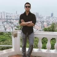 huyn586941's profile photo