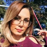 angelas68623's profile photo