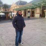 yasira923114's profile photo