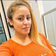 lorenag557331's profile photo