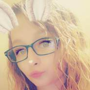JessieBae97's profile photo