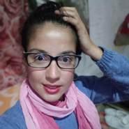 danielam478366's profile photo