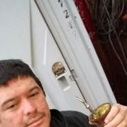 enrys459's profile photo