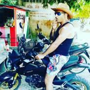 mhmd269109's profile photo