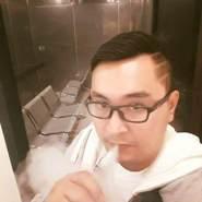 geniusb659981's profile photo