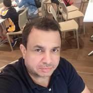 ahamed450004's profile photo