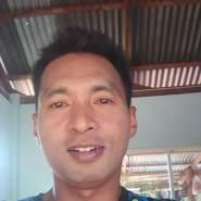 user_uk931's profile photo