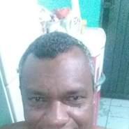 sidneib588614's profile photo