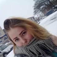 rosella592815's profile photo