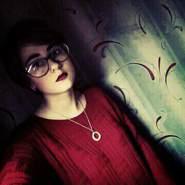 rosita410416's profile photo