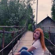 raphaela556405's profile photo