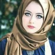 bnkrmhgr431894's profile photo
