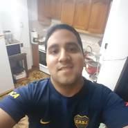 david363252's profile photo