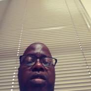 richardr77275's profile photo