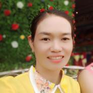 hoangt191386's profile photo