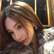 amyl387's profile photo