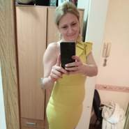 mirjanaj188382's profile photo