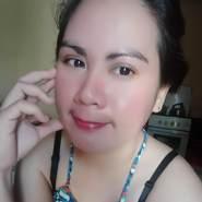 Zayrahlou's profile photo