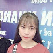 huen757's profile photo