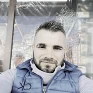 neluirimia's profile photo