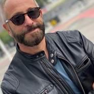 john42054's profile photo