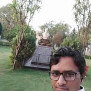 bhumid266043's profile photo