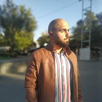 hampoto9_Erevan_Single_Male