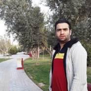kazmyqasm02's profile photo