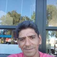 miguela934589's profile photo