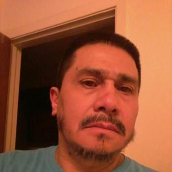 Fernando14674_Illinois_Single_Male