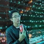 weijiepan's profile photo