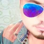 The_guru786's profile photo