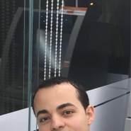 basheer461452's profile photo