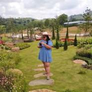 thanya26769's profile photo