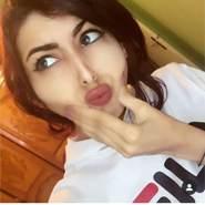 1memo01's profile photo