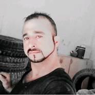 alit666180's profile photo
