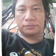 userts741's profile photo