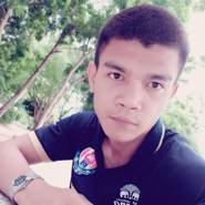 usererys6842's profile photo