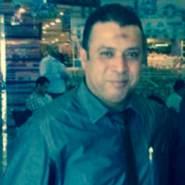 mostafaa669598's profile photo