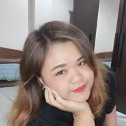 user_pmt837's profile photo