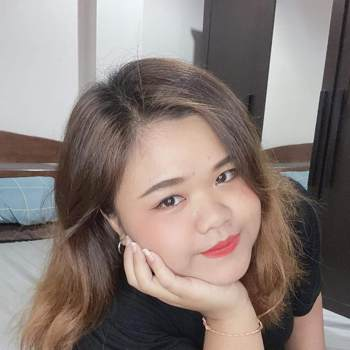 user_pmt837_Khon Kaen_Độc thân_Nữ