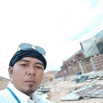 user_zh5624_Songkhla_Độc thân_Nam