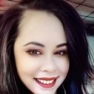 princessa424473's profile photo