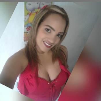 yulil80_Antioquia_Bekar_Kadın
