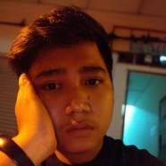 ianbastiantito's profile photo