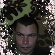 trifanl's profile photo