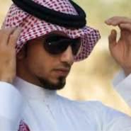 musaa1_1's profile photo