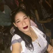 andyb18's profile photo