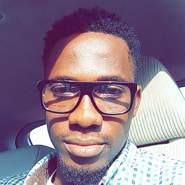 emeka037852's profile photo